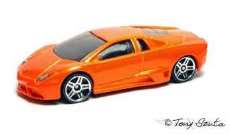 lamborghini wheels 35 car hd wallpaper