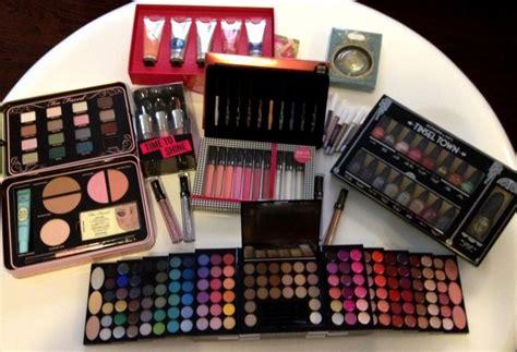Makeup Kit Sephora makeup ideas 187 sephora makeup kit beautiful makeup ideas