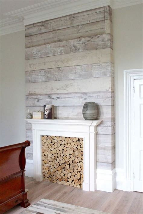fired earth wallpaper uk the walls are painted in fired earth flake grey paint the