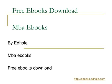 Industrial Relations Policies Mba Notes by Mba Ebooks Edhole