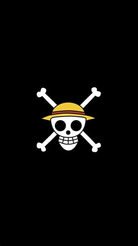 wallpaper anime one piece hd android wallpaper logo one piece hd for android wallpaper sportstle