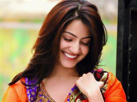 actor bangladeshi cartoon download indian actress wallpaper download gallery