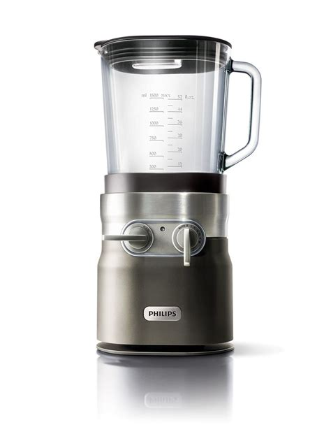 Blender Philips philips blender