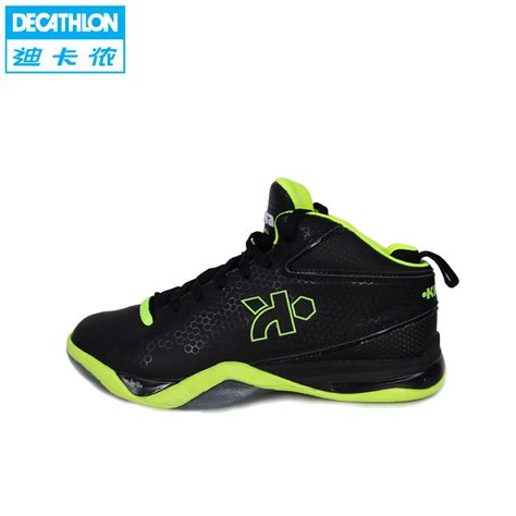 can you wear basketball shoes outside can you wear basketball shoes outside 28 images can