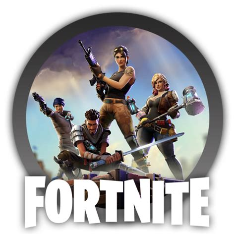 discord fortnite fortnite battle royale support on cplesports com cpl