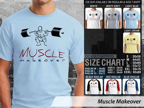 kaos fitnes harder better kaos fitness hacked by lasthope