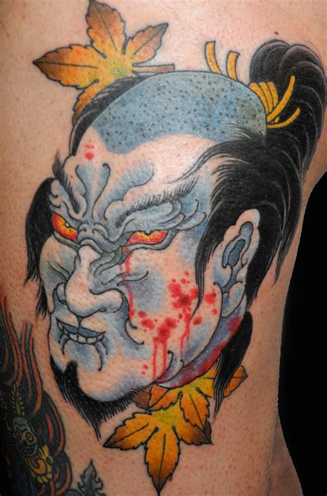 japanese tattoo aftercare japanese tattoo slave to the needle