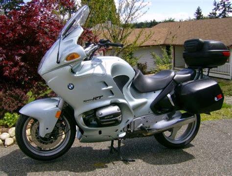 Bmw Motorrad Manual Resource Bmw R1100rt R1100rs R850gs