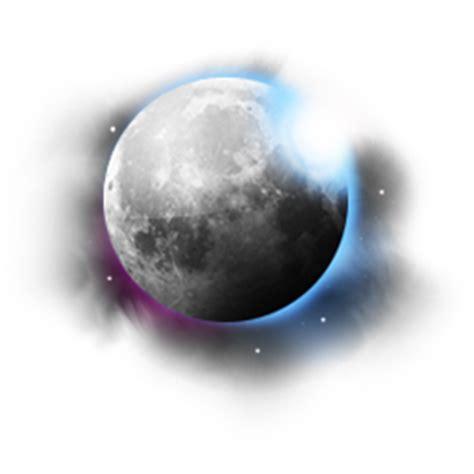 eclipse png texturas png favourites by mafersita on deviantart