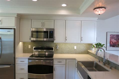eco friendly kitchen appliances houzz http www houzz com ideabooks 2219946 list how to