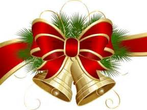 christmas free clip art 3 cliparts and others art