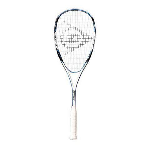 Raket Squash Dunlop Fury 20 dunlop g 20 squash racket squash source