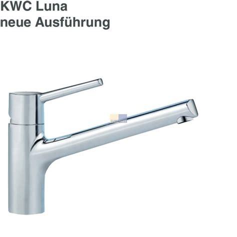 kwc armaturen deutschland armaturenkartusche kwc onlineshop