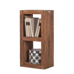 regal 3 fächer raumteiler nussbaum bestseller shop f 252 r m 246 bel und