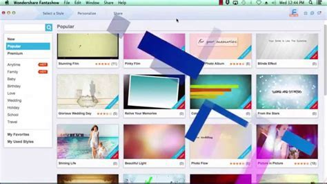 Best Mac Photo Slideshow Software   YouTube