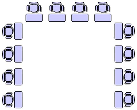 classroom layout articles classroom layout which one is the best for your learners