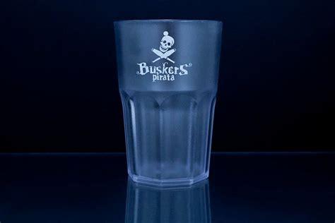 produzione bicchieri plastica bicchieripersonalizzatiblog personalizzazione bicchieri
