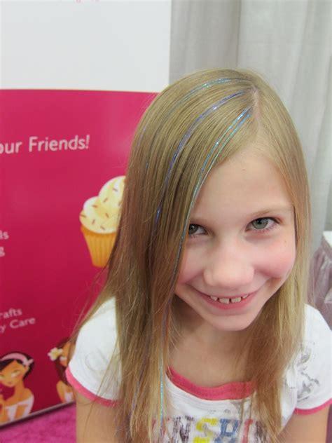 Edmonton Home Decor by Hair Art Hair Tinsel Feather Hair Extensions Amp Colour