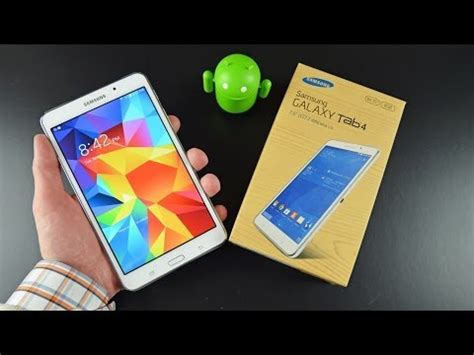 Tablet Samsung Galaxy Tab 4 8 0 3g samsung galaxy tab 4 7 0 sm t231 3g 8gb price in the philippines and specs priceprice