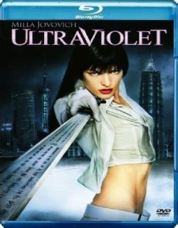download film jomblo 2006 mp4 download ultraviolet 2006 yify torrent for 720p mp4