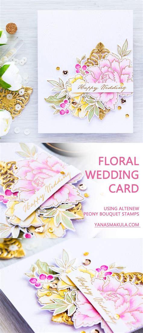 Beautiful Cards Handmade - 25 best ideas about beautiful handmade cards on