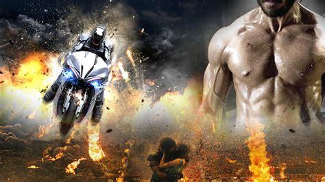 film full movie action new tamil full movie 2016 suspense action thriller movie