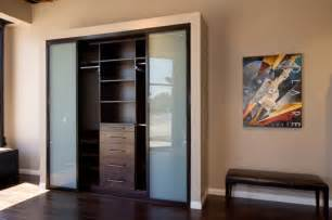 The bedroom s closet door with new one modern doors for houses