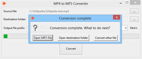 mp3 gold converter download free download free mp3 to ringtone gold v5 50 full complete