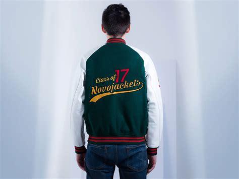 College Letterman letterman jackets raglan sleeves varsity high school