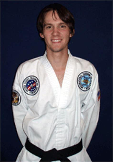 centerline martial arts walla walla taekwon do black belts