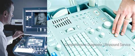 4d Baby Ultrasound Melbourne by Melbourne Ultrasound For Diagnostic Ultrasound