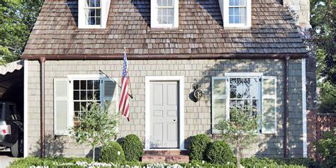 1400 square foot alabama cottage bill ingram cottage