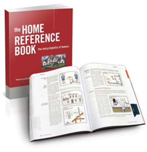 until we find home books sle report heeley home inspection serving guelph