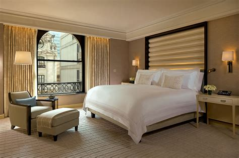 new bedroom ideas grande vie sur la 5 232 me avenue au peninsula new york yonder 12705 | Suite%20Bedroom 0