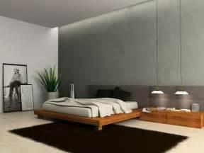 Bed Room Design 83 Modern Master Bedroom Design Ideas Pictures