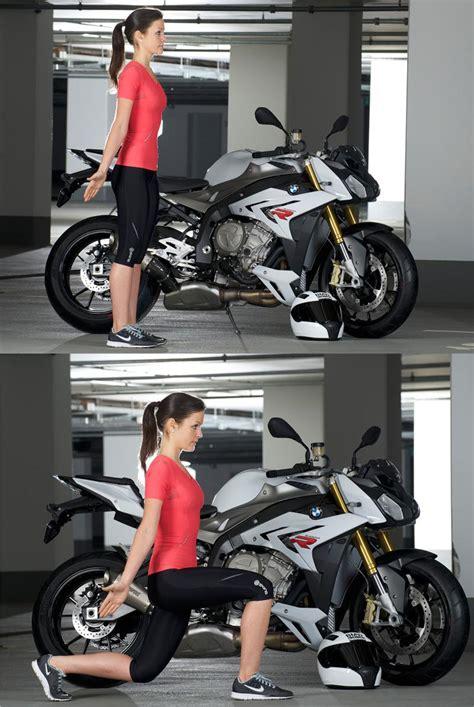 Motorrad In Usa Kaufen Und Fahren by Bmw Fit 2 Ride 220 Bungen Motorrad Fotos Motorrad Bilder