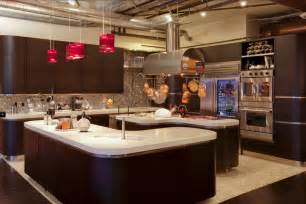 Modern Kitchen Decor Pictures Contemporary Kitchen Designs Home Staging 2014