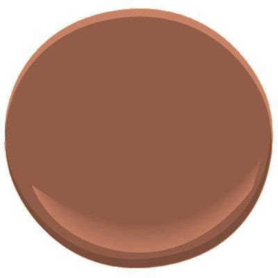 1000 images about sherman paint on gardens suits and paint colors