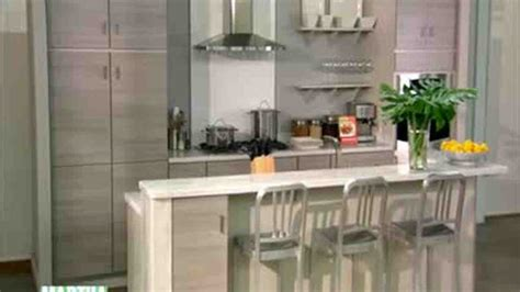 home depot newport kitchen cabinets room design ideas homedepot kitchen design home design plan