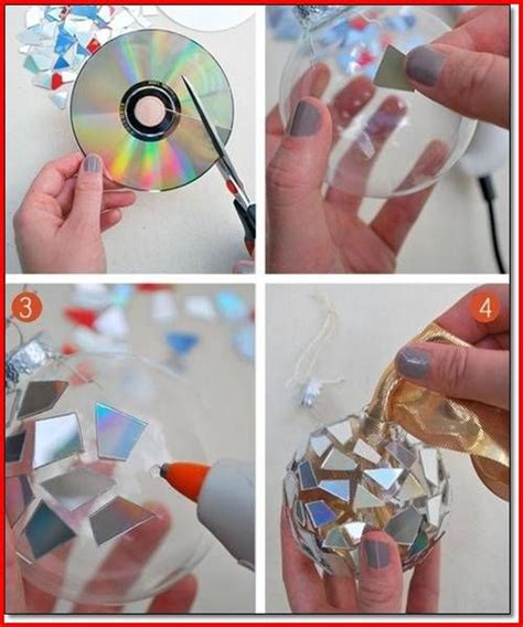 craft projects for adults ideas craft ideas for adults step by step craft ideas