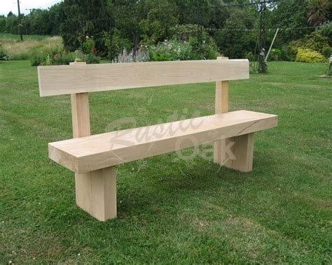 does having long arms affect bench press garden bench with back rustic oak