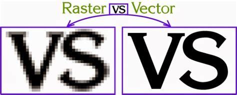 eps format vs jpeg vector image conversion service vector conversion