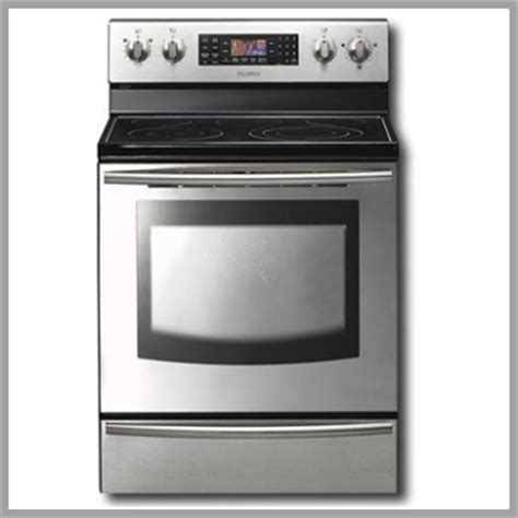 samsung induction range samsung induction range make an informed decision induction range and induction cooktop