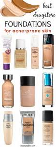 Light Coverage Drugstore Foundation by Top 25 Best Best Matte Foundation Ideas On