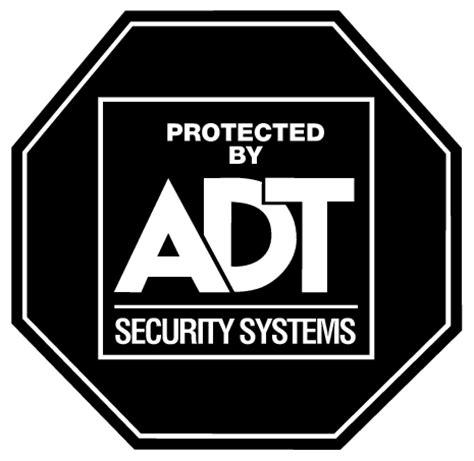 adt logo free logos vector me