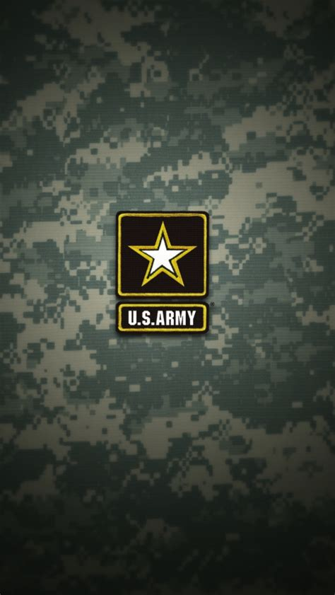 Army For Iphone 6 us army logo iphone 6 plus hd wallpapers free