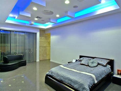 led bedroom lights 24 impressive bedroom ceiling lights ideas decolover net