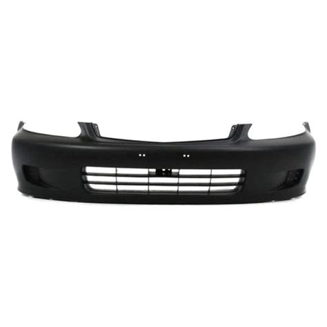 how to take front bumper cover off 2000 porsche boxster replace 174 honda civic 1999 2000 front bumper cover