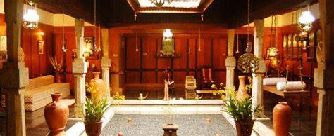 Traditional Kerala Home Interiors by Kerala Style Nalukettu House My Dream House Pinterest