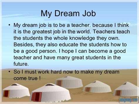 Work Leads To Success Essay by Essay On Work And Will Power Leads To Success